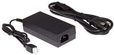 ORIGINAL Power Adaptor ASA 5506 5506-X ASA5506-K9 New In Box ASA5506-PWR-AC
