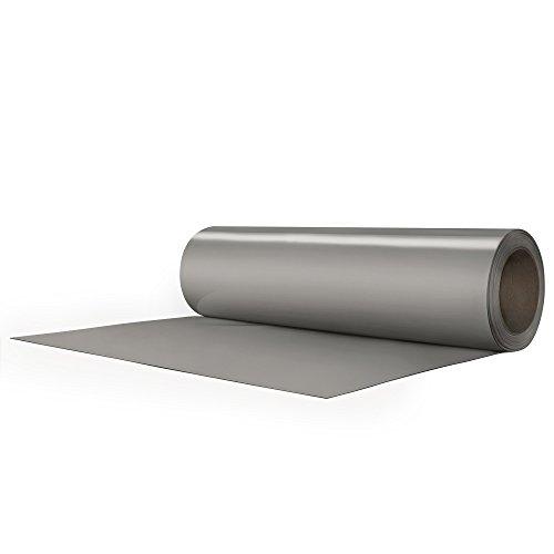 Grey RV Fiberglass/Filon Siding (5ft) by RecPro
