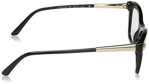 7489de3f119 Product Description. Versace Eyewear Optical Frame.