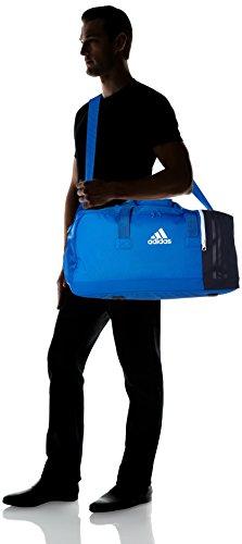 Adidas Teambag Tiro Adidas Tiro 5Hx8q4TW