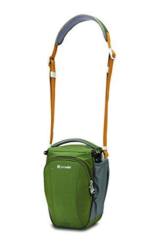 pacsafe-camsafe-v6-anti-theft-camera-top-loader-bag-olive