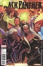 Read Online Black Panther #14 Variant Edition ebook