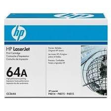 genuine-oem-brand-name-hp-black-toner-for-laserjet-p4014n-4015n-4515n-10k-yield-cc364a