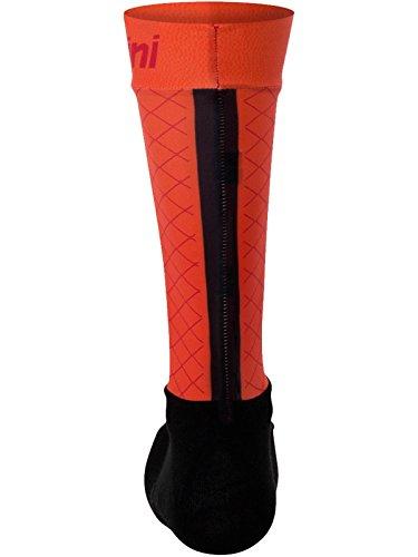 Santini-Red-2018-Redux-Aero-High-Profile-Cycling-Socks