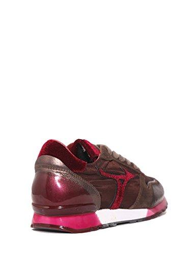 Mizuno 1906 - Sneakers Etamin