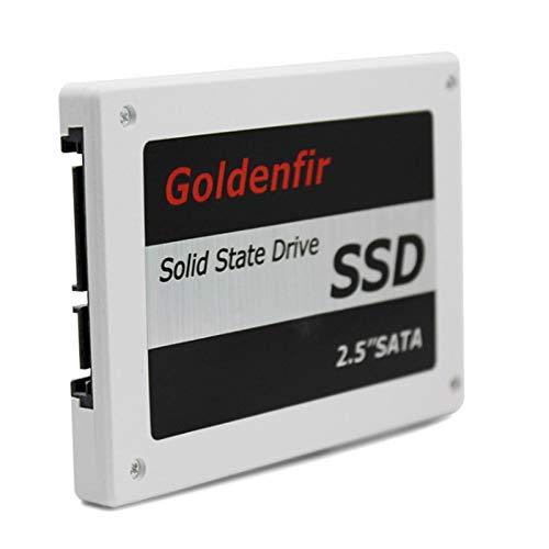 Ssd 240gb Hard Drive Sata 3 Ssd 1tb 500gb 120gb 240gb 256gb 2tb ...