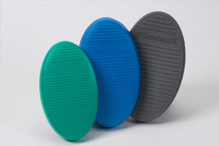 Thera Band Soft Stability Trainer Blue product image