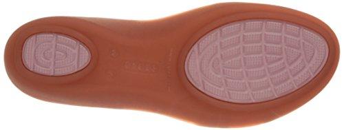 Mini Women's Corail Isabella Sandal Crocs Wedge W q1gnwH