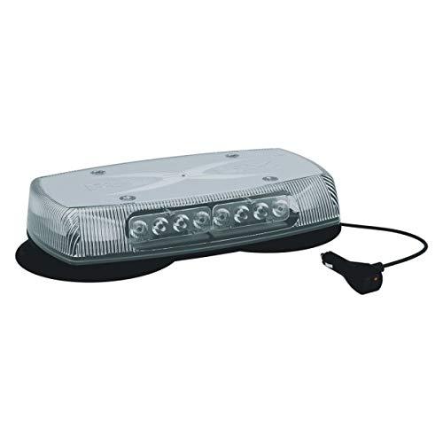ECCO 5590CA-VM LED Minibar ()