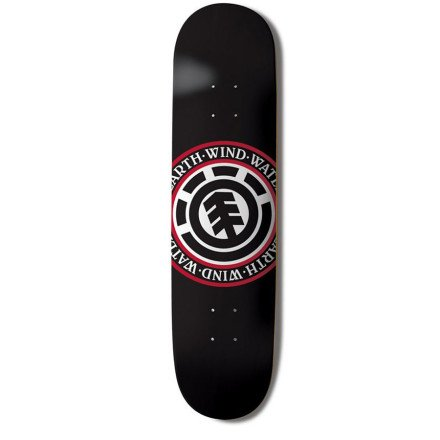 element-seal-20-skateboard-deck