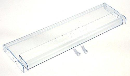 Bosch B/S/H - Contraventana de cajón para congelador k54p1102 ...