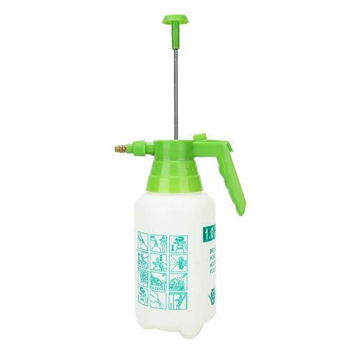 Pneumatic Plastic Watering Can Bottle Bee Medicine Sprayer Bottle Sprayer Spraying Tool Beekeeping Accessories
