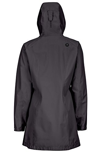 Marmot-Essential-Womens-Lightweight-Waterproof-Rain-Jacket-GORE-TEX-with-PACLITE-Technology