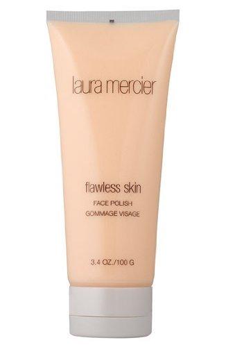 Laura Mercier Flawless Skin Face Polish Gommage Visage 11.3g 1ea