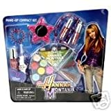: Hannah Montana Make-up Compact Kit