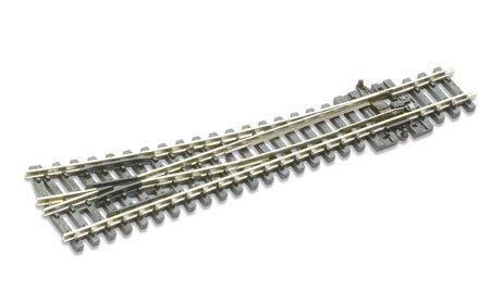 Peco ペコ SL395 N 1/160 線路(レール) ポイント分岐器ターンアウトの商品画像