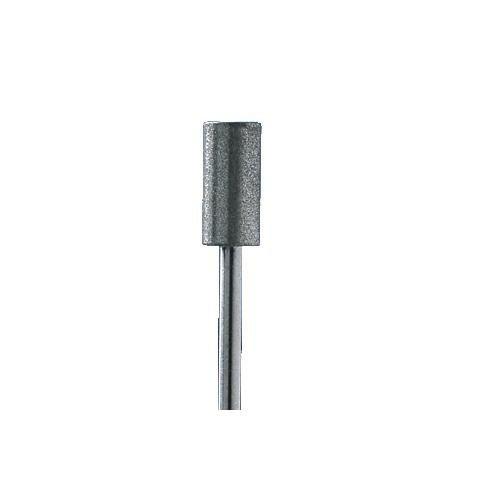 Medicool Diamond Barrel Large Bit- Extra Fine Grit- For Nail Drill/File Part # E12X