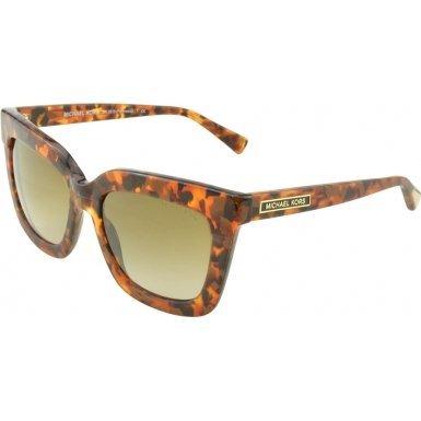 Sunglasses Michael Kors MK 2013 306613 BROWN/TORTOISE