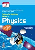 Physics Part 1 Class - 9