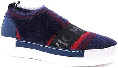 VIC Womens Fashion Sneaker Shoe