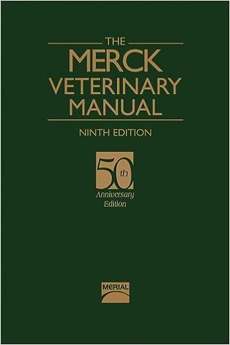 "Giardia merck veterinary manual, 4 thoughts on ""Giardiasis rhinitis"""
