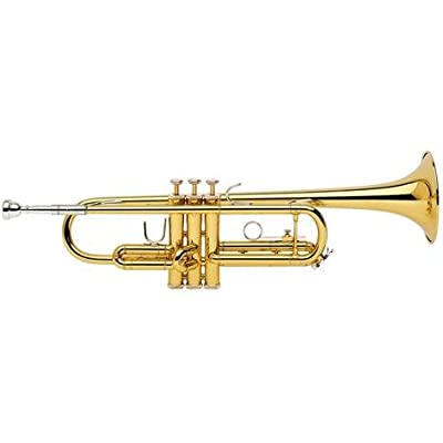 bach-tr300h2-american-student-trumpet