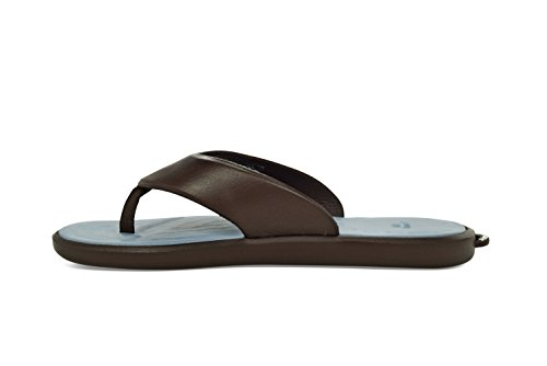 Comfort Unisex 2 W5 Chocolate SoftScience Skiff M3 Lt The 0 Blue Casual Shoes wZYTI4qf