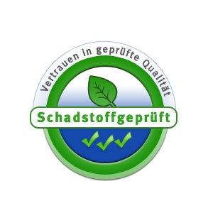 HOBEA-Germany , Chaussons pour garçon Schnecke 22/23 (18-24 Monate)