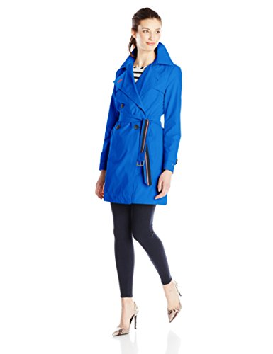 tommy-hilfiger-womens-double-breasted-trench-coat-nautical-blue-small