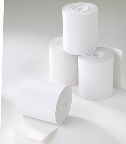 staples-thermal-paper-rolls-2-1-4-x-80-10-rolls