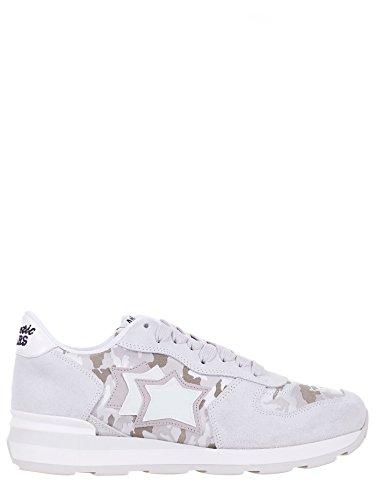 Atlantic Stars sneakers vega camouflage camosciovega.bmb.86b