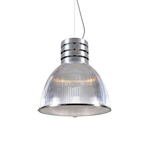 QAZQA Design Industrie Industrial Modern Retro Esstisch Esszimmer Pendelleuchte Pendellampe Hängelampe Lampe Leuchte Industrie 40   Innenbeleuchtung Wohnzimmerlampe Schlafzimmer