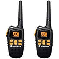 MTRMD207R - Talkabout MD207R Two Way Radio
