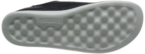Reebok Crossfit–nanossage