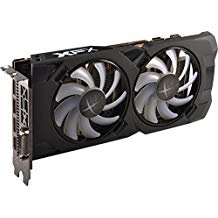 Image of the product XFX   Hard Swap Edition that is listed on the catalogue brand of XFX.