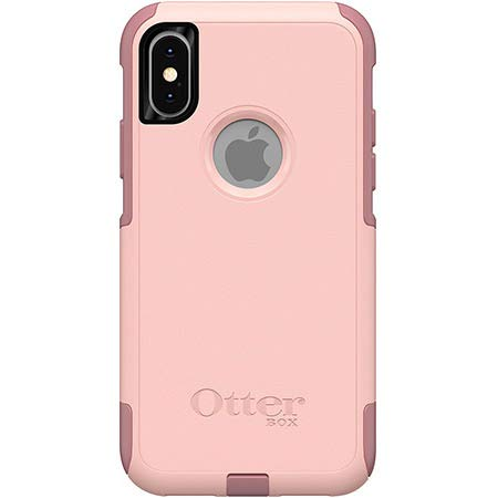 sports shoes 5d4e4 141f3 Amazon.com: Otter-Box Commuter Series Build Your Own Case for iPhone ...