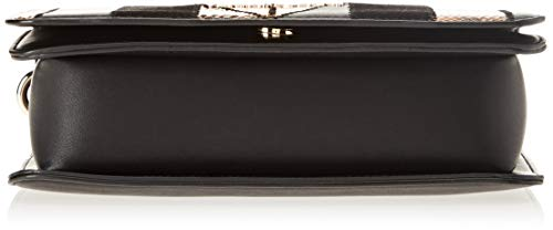 Jeans L W Pochette Pochettes x cm 7x16x24 H Da Giorno;donna Multicolore femme Versace Nero Ocra dS1qUd