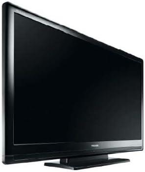 Toshiba 42XV565DG - Televisión, Pantalla 42 pulgadas: Amazon.es: Electrónica
