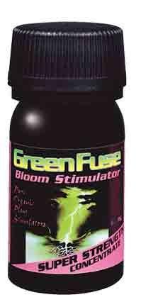 Greenfuse Bloom Stimulator - 2