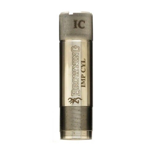 Browning Invector Plus Extended Choke (IC) by Browning