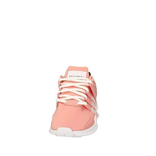 Negbás Rosa Ftwbla Support adidas Adulto Zapatillas Rostra Unisex de J Deporte ADV 000 EQT z7zqPw6S