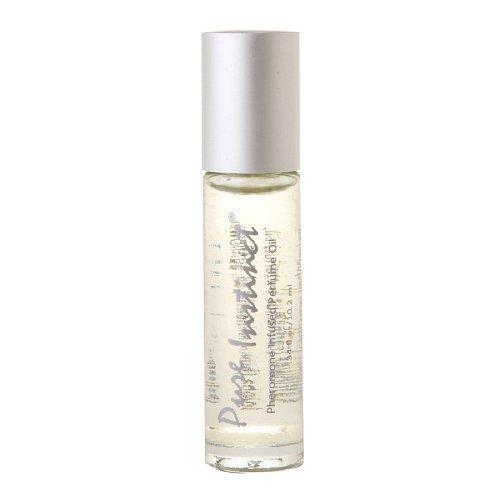 0.34 Ounce Oil Perfume - 7