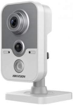 Hikvision Digital Technology Ds 2ce38d8t Pir Kamera