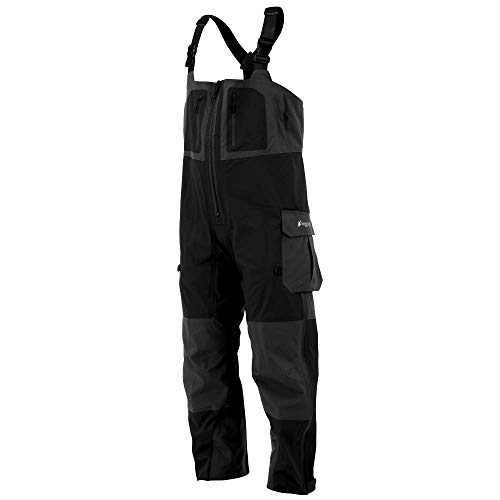 - Frogg Toggs Pilot II Bib with Liner Combo