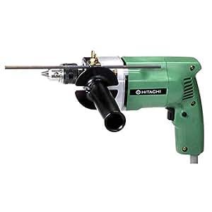 Hitachi Drill - DUT13