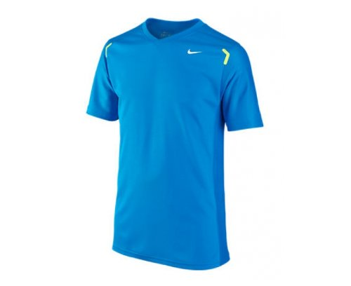 Nike - deportivas Nike JR MERCURIAL VORTEX III IC 831953 006 - W14048