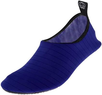 メンズレディースダイビングソックス、アウトドアウォータースポーツ&ビーチアクティビティ向けのフィンソックスウォーターシューズ-色とサイズの選択