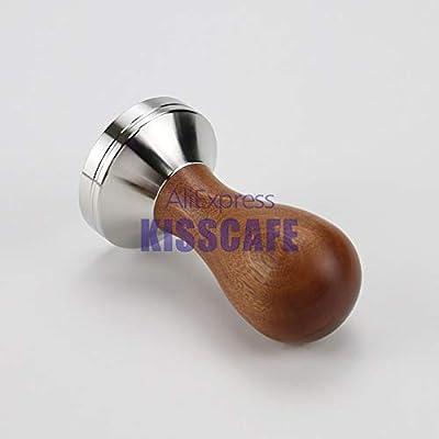W4G_Store - Tampones de café de la mejor calidad, base de acero ...