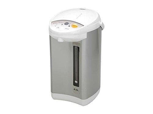 Rosewill R HAP 01 Electric Dispenser Boiler