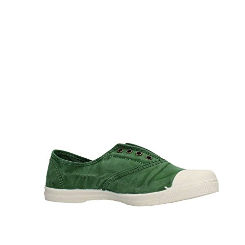 Schuhe 505 Natural World Damen gr�n 102 SS0qI